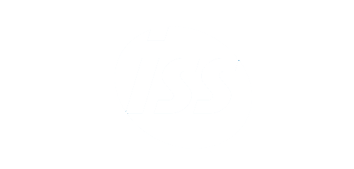 https://parseportbi.com/wp-content/uploads/2018/10/iss-logo-white.png